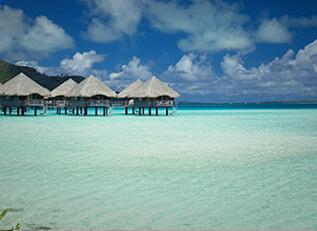 hawaii and south pacific cruises - crystal cruises